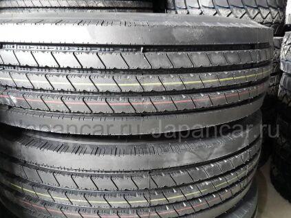 Всесезонные шины Kapsen Hs101 295/80 225 дюймов новые во Владивостоке