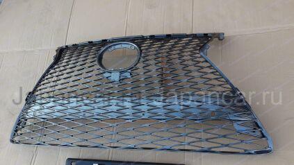 Решетка радиатора на Lexus NX во Владивостоке