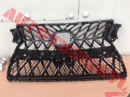 Решетка радиатора на Lexus RX350 во Владивостоке