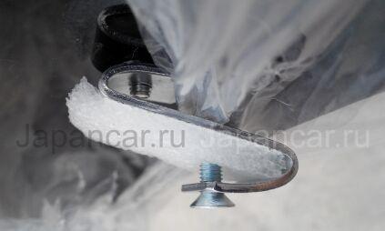 Дефлектор капота на Toyota Corolla Runx в Красноярске