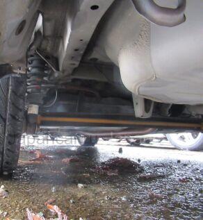 Стабилизатор на Toyota Corolla Fielder в Иркутске