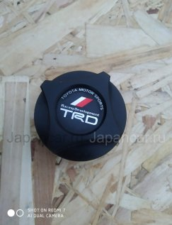 Клапанная крышка на Toyota Corolla Fielder в Иркутске