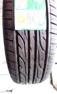 Летниe шины Япония Dunlop enasave es203 195/70 1494 дюйма новые во Владивостоке