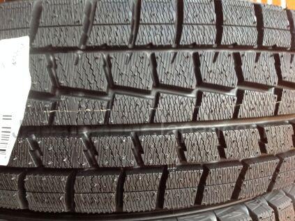 Зимние шины Япония Dunlop winter maxx wm01 175/70 14842020 дюймов новые во Владивостоке