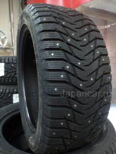 Зимние шины 205/55r16 sailun Ice blazer wst3 205/55 16 дюймов новые в Новосибирске