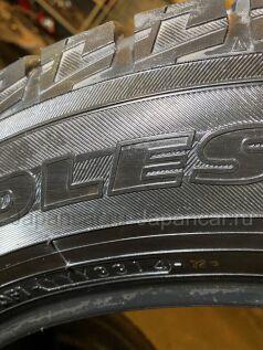Зимние шины Yokohama Ice guard ig 50 215/60 16 дюймов б/у во Владивостоке