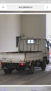 Всесезонные колеса Yokohama 175/80 14 дюймов б/у в Уссурийске
