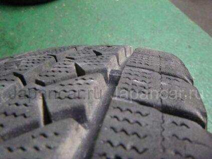 Зимние шины Bridgestone Blizzak vl1 165/- 13 дюймов б/у во Владивостоке
