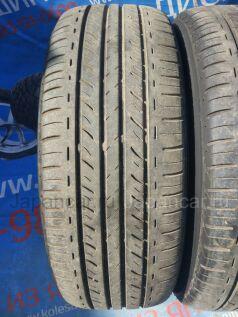 Летниe шины Autobacs Esporte ab01 215/60 16 дюймов б/у в Новосибирске