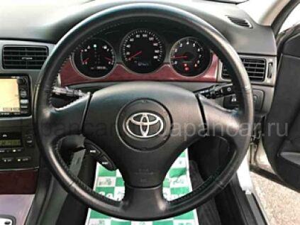 Toyota Windom 2003 года во Владивостоке