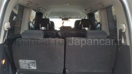 Toyota Noah 2011 года в Салавате