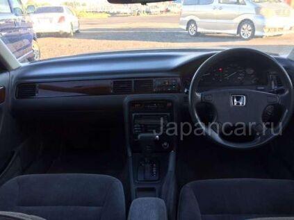 Honda Accord Inspire 1995 года во Владивостоке