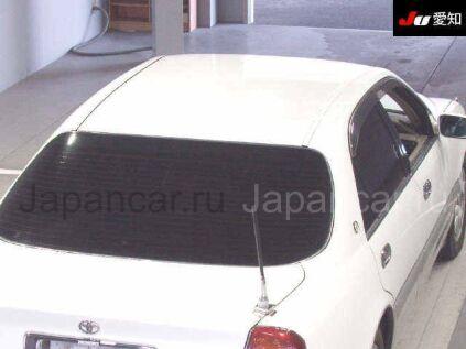 Toyota Crown Majesta 1999 года во Владивостоке
