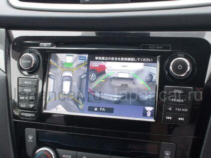 Nissan X-Trail 2015 года во Владивостоке