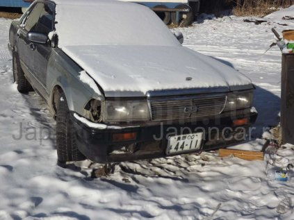 Nissan Cedric 1991 года в Хабаровске