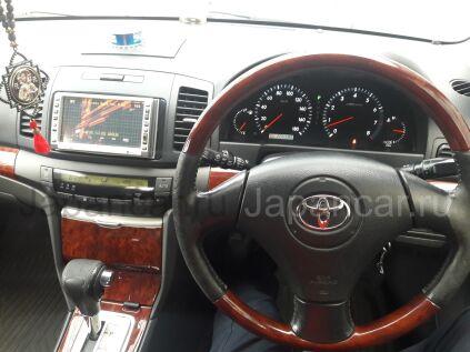 Toyota Allion 2004 года в Уссурийске