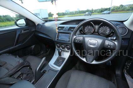 Mazda Axela 2009 года в Кирове