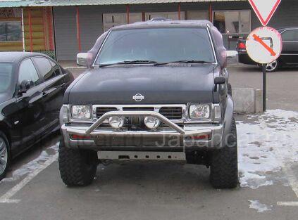 Nissan Datsun 1996 года в Чите
