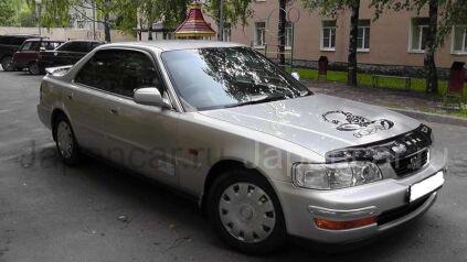 Honda Saber 1996 года в Москве