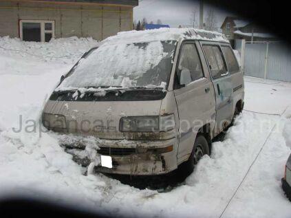 Toyota Liteace 1990 года в Нягане