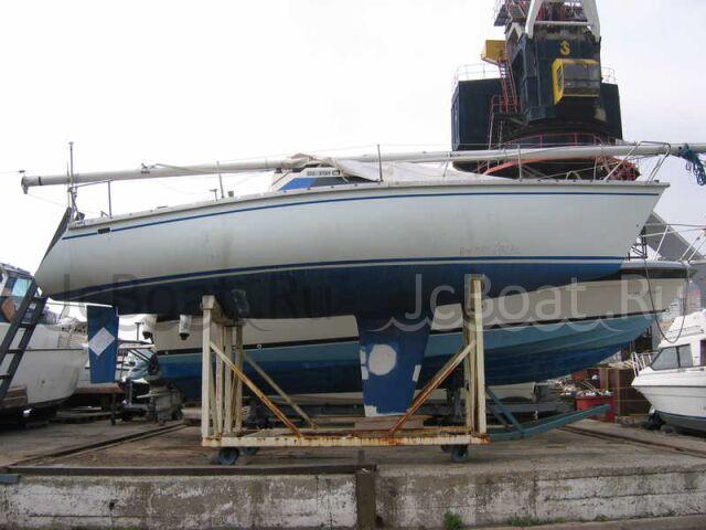 яхта парусная YAMAHA 1994 года