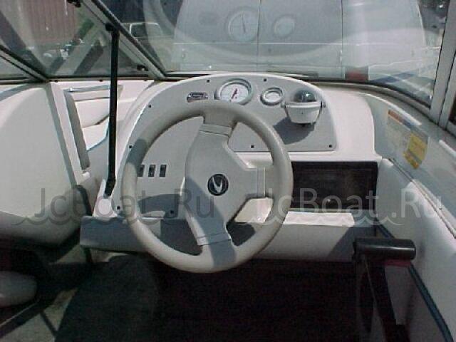 катер BAYLINER CAPRI  1700  BOWRIDER 1998 года