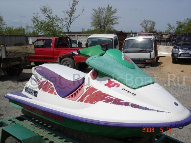 водный мотоцикл SEA-DOO XP 1994 года