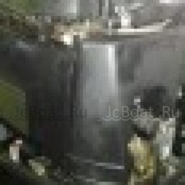 мотор подвесной SUZUKI DF70 2006 года