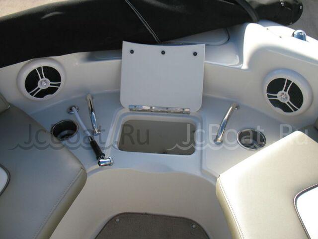 катер SEARAY 240 SUNDECK 2006 года