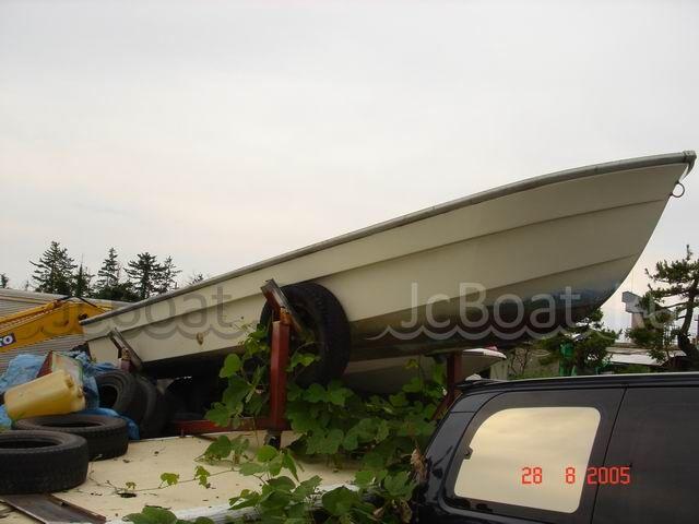 лодка пластиковая 1990 года