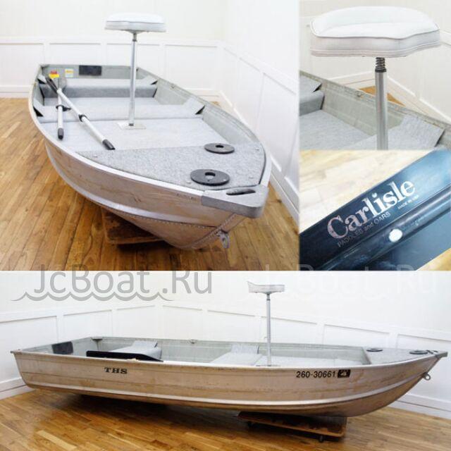 лодка пластиковая SEA CRAFT 1991 года