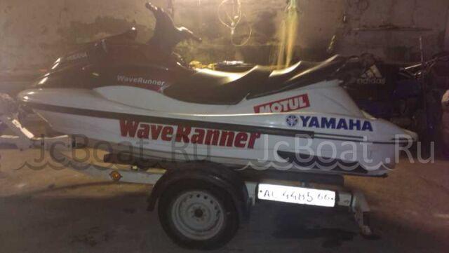 водный мотоцикл YAMAHA 2006 года