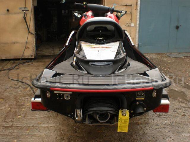 водный мотоцикл KAWASAKI ULTRA 300X НОВЫЙ 2011 года