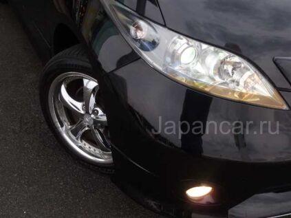 Honda Elysion 2006 года в Японии