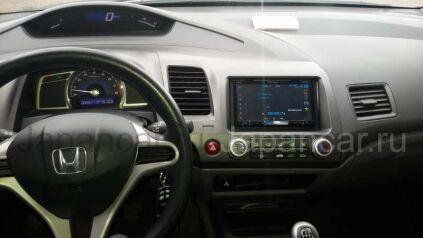 Honda Civic 2008 года в Москве
