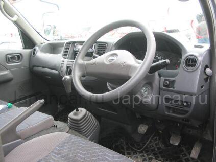 Nissan Caravan 2002 года в Уссурийске