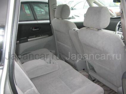 Toyota Opa 2005 года в Уссурийске