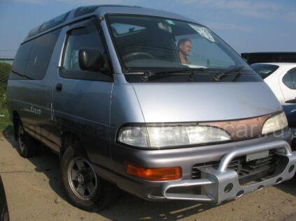 Toyota Liteace 1996 года в Уссурийске