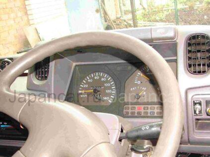 Фургон Nissan ATLAS 1994 года в Невинномысске