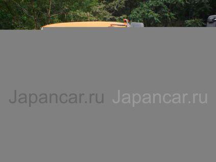 Тягач Mitsubishi FUSO 1995 года во Владивостоке