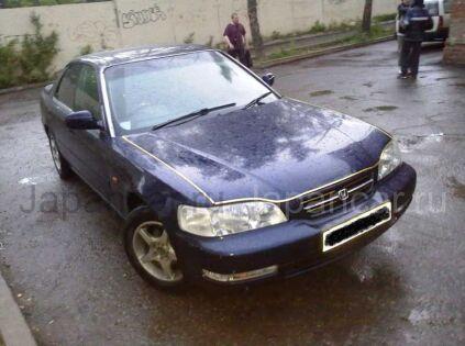Honda Saber 1995 года в Хабаровске