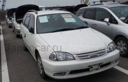 Toyota Caldina 1999 года в Хабаровске