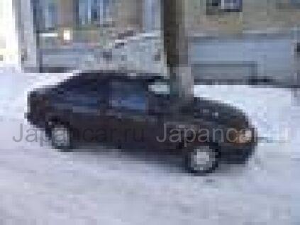 Toyota Corsa 1996 года в Хабаровске