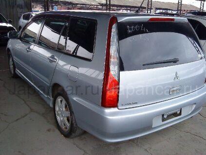 Mitsubishi Lancer 2004 года в Находке