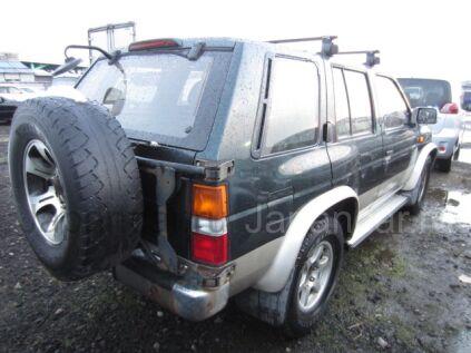 Nissan Terrano 1993 года в Чите