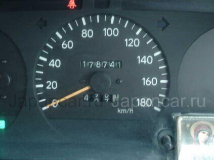 Toyota Hiace 1995 года в Кавалерово