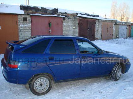 Acura CL 2003 года в Саратове