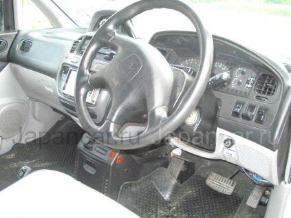 Mitsubishi Delica 2003 года в Уссурийске