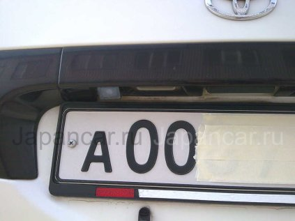 Toyota Estima 2000 года в Ростове-на-Дону