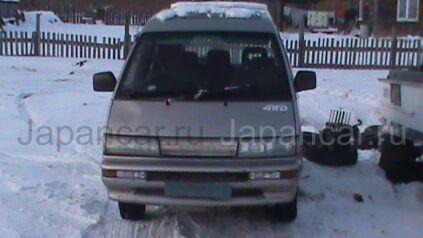 Toyota Townace 1991 года в Хабаровске